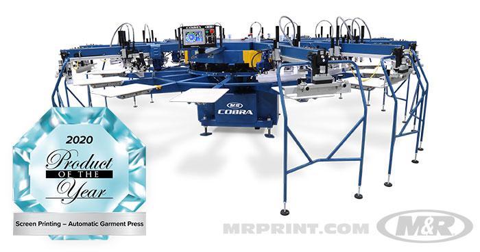 automatic-screen-printing-press